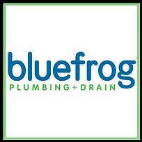 Bluefrog.png