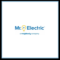 Mr Electric.png