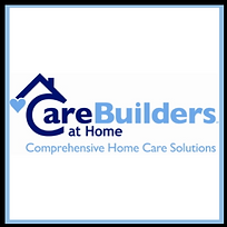 CAre builders at home.png