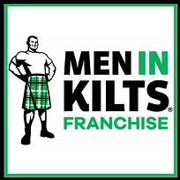 Men in kilts.png