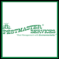 Pestmaster.png