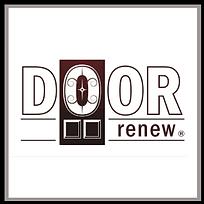 Door Renew.png
