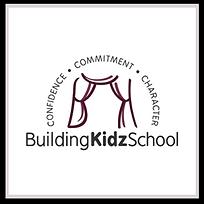 BuildingKidzSchool.png