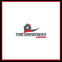 Driveway company, the.png