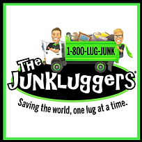 Junkluggers.png