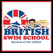 British Swim school.png