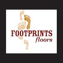 footprint-floors 1_edited.jpg