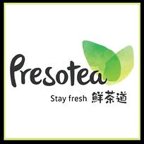Presotea.png