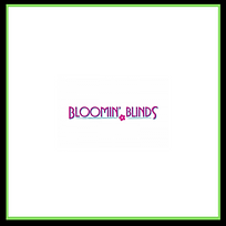bloomin.png