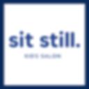 Sit Still Kids Salon.png