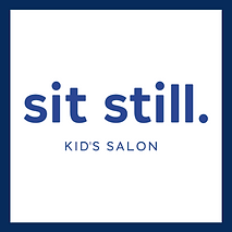 Sit Still Kids Salon.png
