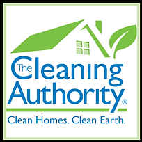 Cleaning authority.png