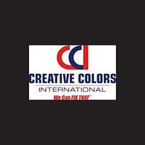 Creative Colors.jpeg