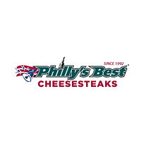 Philly's Best Cheesesteaks.png