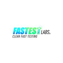 fastestlab.png