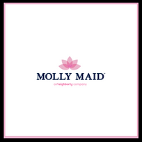 Molly maids.png