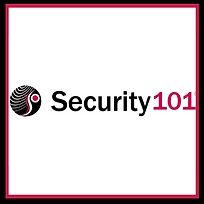 Security 101.png