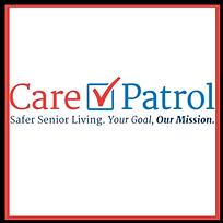 Care patrol.png