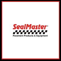 Seal master.png