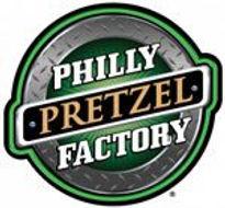 Philly-Pretzel-Factory-150x139.jpg