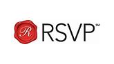 RSVP.png