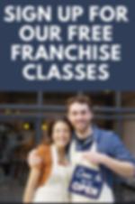 franchise class 1.png