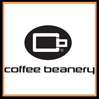 Coffee_Beanery_logo.png