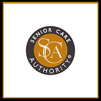 Senior Care Authority.png