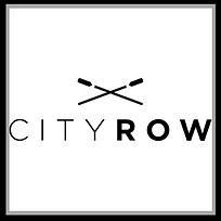 cityrow.jpeg