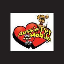 Aussie-Pet-Mobile-1_edited.jpg
