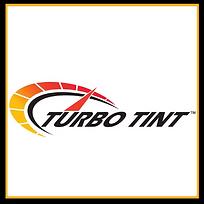 Turbo Tint.png