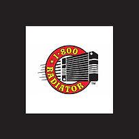 1800radiator.jpeg