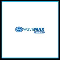 Wavemax.png