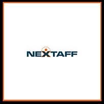 nexatff.png