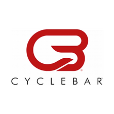 Cycle Bar.png