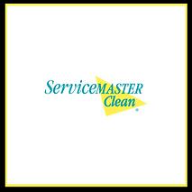 ServiceMaster.png