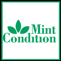 Mint condition.png