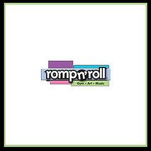 RompandRoll.jpeg