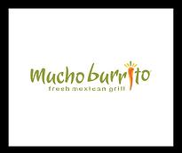 Mucho Burrito.png
