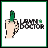 lawn doctor.png