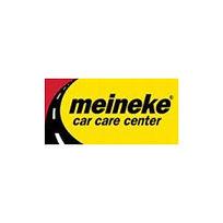 Meineke-2.jpeg