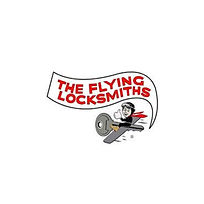 The flying locksmith 1.jpeg