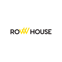 Row house.png