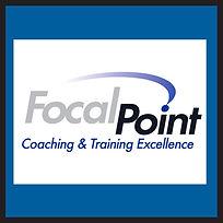 Focal Point SM.jpeg
