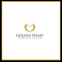 Golden .png