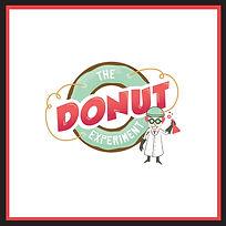 donut experiment.jpeg