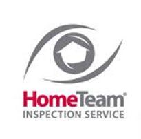 Home-Team-150x148.jpg