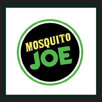 Mosquito joe.jpeg