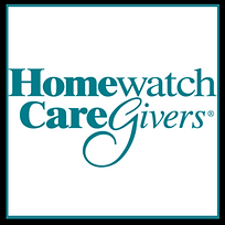 homewatch.png
