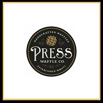 Press Waffle .png